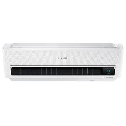 Picture of SAMSUNG AR18NVPXAWKNTC 2 HP, Premium Inverter, Windfree
