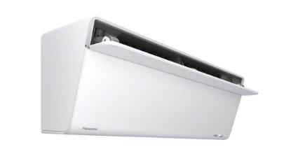 Picture of Panasonic Elite Inverter CS/CU-VU18UKQ