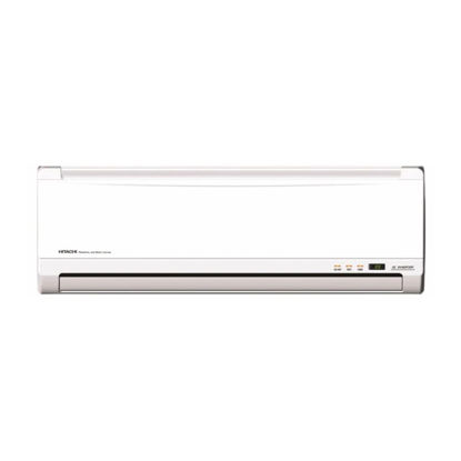 Picture of Hitachi  Royal Split Type Aircon RA-19HT/RAC-19HTP