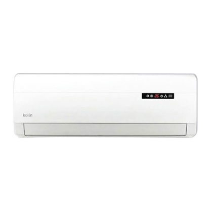 Picture of Kolin Inverter Split Type- KSG-100B1G