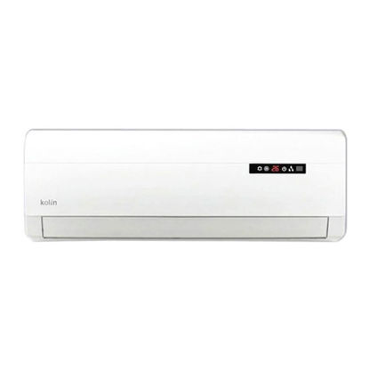 Picture of Kolin Inverter Split Type- KSG-250B1G