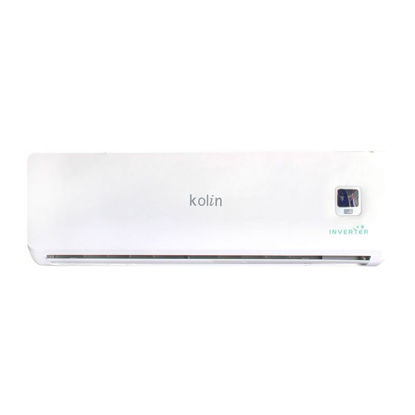 Picture of Kolin Inverter Split Type-KSM-IW25-4F1M