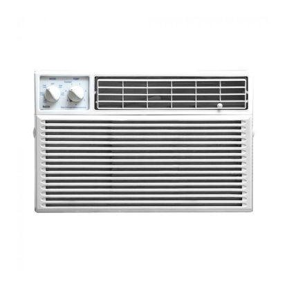 Picture of Kolin Inverter Window Type - KAG-60HME4