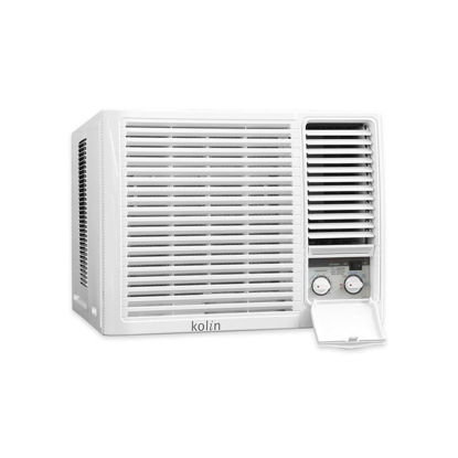 Picture of Kolin Inverter Window Type - KAG-80HME4
