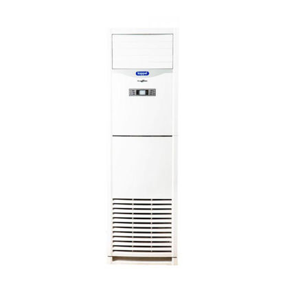 Picture of Koppel Floor Mounted Type Aircon- KV36FM-ARF21C