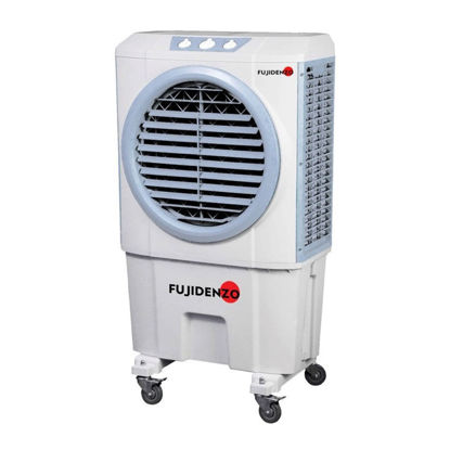 Picture of Fujidenzo  Commercial Evaporative Air Cooler-  FEA 5000
