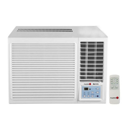 Picture of Fujidenzo  Window Type Aircon-WAR 120 CES