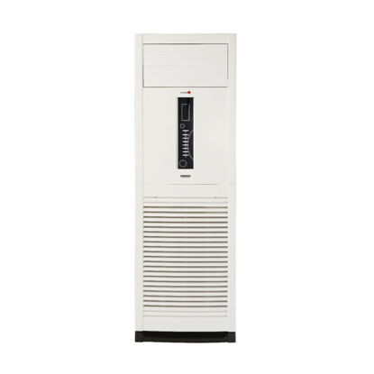 Picture of Fujidenzo Floor Standing Aircon - FPA 360 C