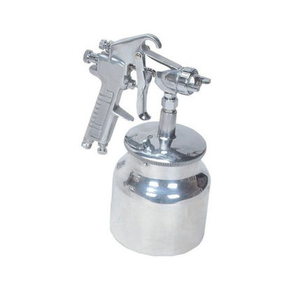 Picture of Spray Gun W-71S