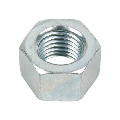 Picture of GaIvanice Hexagonal Nut