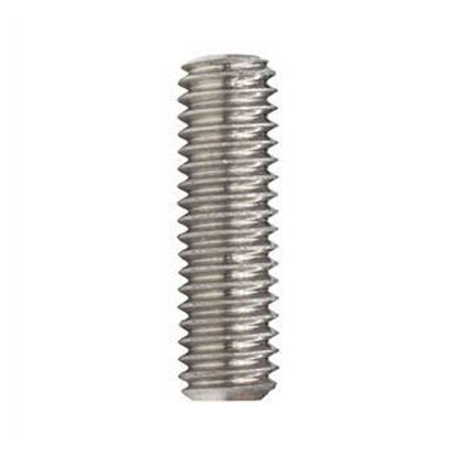 Picture of 304 Stainless Steel Fully Threaded Rod