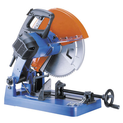 Picture of Dry-Cut Metal Saw DRC355