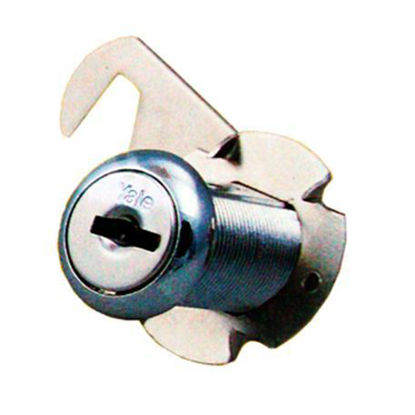 Picture of Utility Cam Lock V4900.32