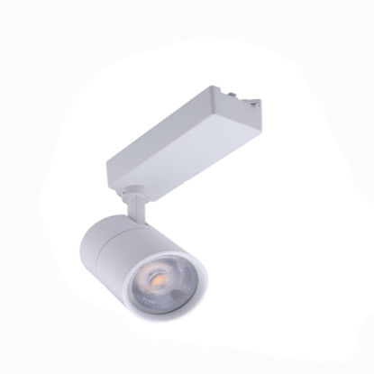 Picture of Essential Smartbright Projector STO30T
