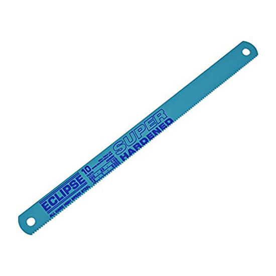 "Picture of Eclipse Powersaw Blade,Saw Blade,1""x12""x10T, AE203V"