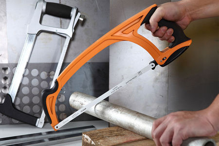 Picture for category Hacksaw Frame