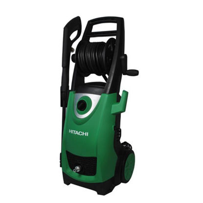 Picture of High Pressure Washer AW150
