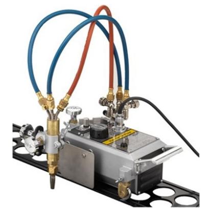 Picture of Harris Portable Cutting System-Plus, PCS-PLUS-220