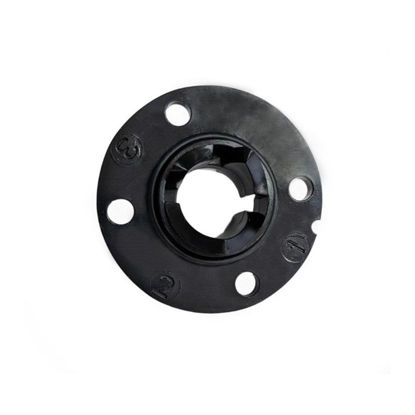 Picture of Harris H.P Oxygen Valve Disc, 6133