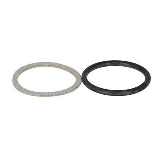 Picture of Harris Valve O' Ring, 215x71-2105A