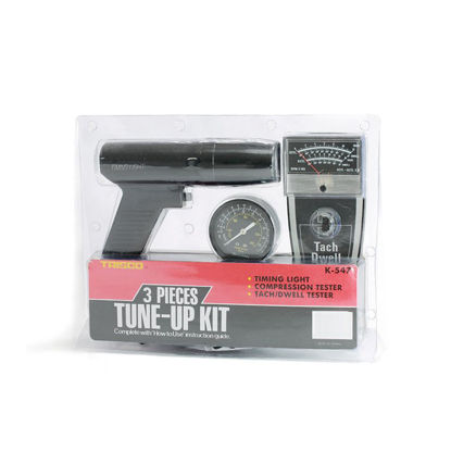 Picture of Trisco 3-Pieces Tune-up Kit, K-547