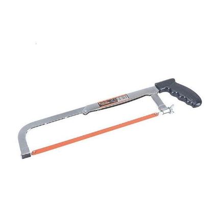 Picture of Tactix Adjustable Hacksaw Frame 300mm, ME582761