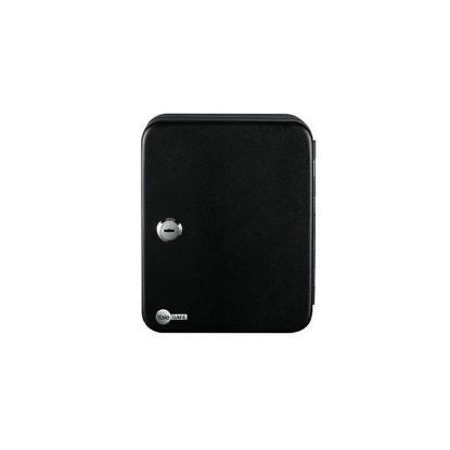 Picture of Yale Key Box 300 x 240 x 80mm, YLHYKB/540/BB2