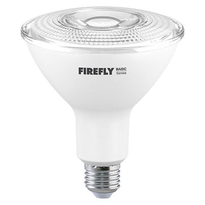 Picture of Firefly LED PAR38 (10 watts, 14 watts), EBP910DL