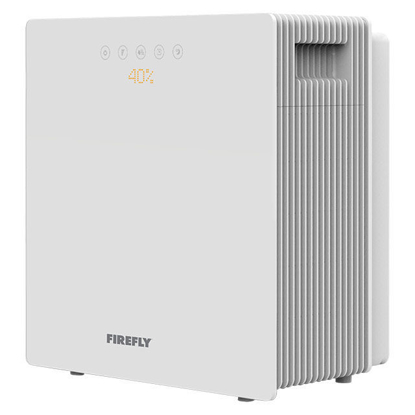 Picture of Firefly 2-in-1 Air Humidifier and Purifier, FYH101