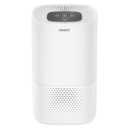 Picture of Firefly Air Purifier with UVC Light, FYP201