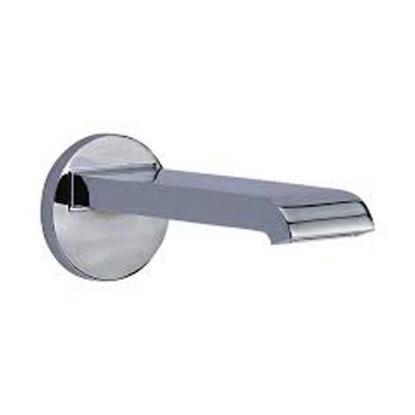 Picture of Delta Tub spout (For 26575 T&S Faucet) - DTRP48023