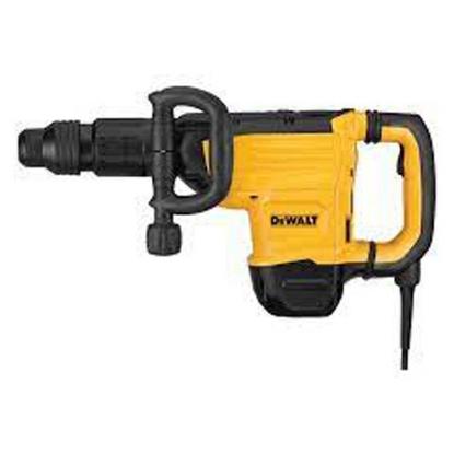 Picture of Dewalt Demolition Hammer, D25892K
