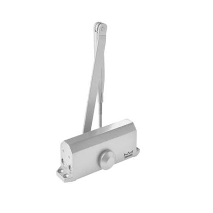 Picture of Dorma Surface Mounted Door Closer, DMTS83HOA
