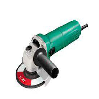 Picture of DCA Angle Grinder, ASM03-115