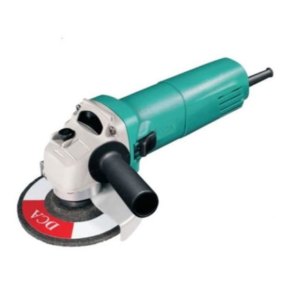 Picture of DCA Angle Grinder, ASM125A