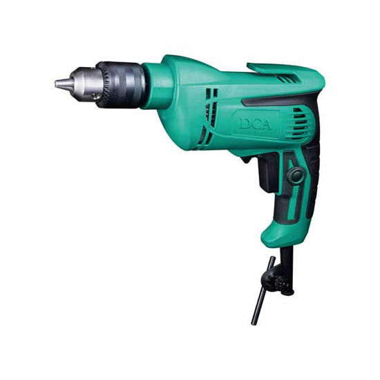 Picture of DCA Electric Drill, AJZ06-13