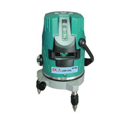 Picture of DCA Laser Level, AFF06-41