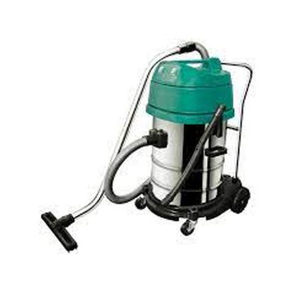 Picture of DCA Vacuum Cleaner, AVC60